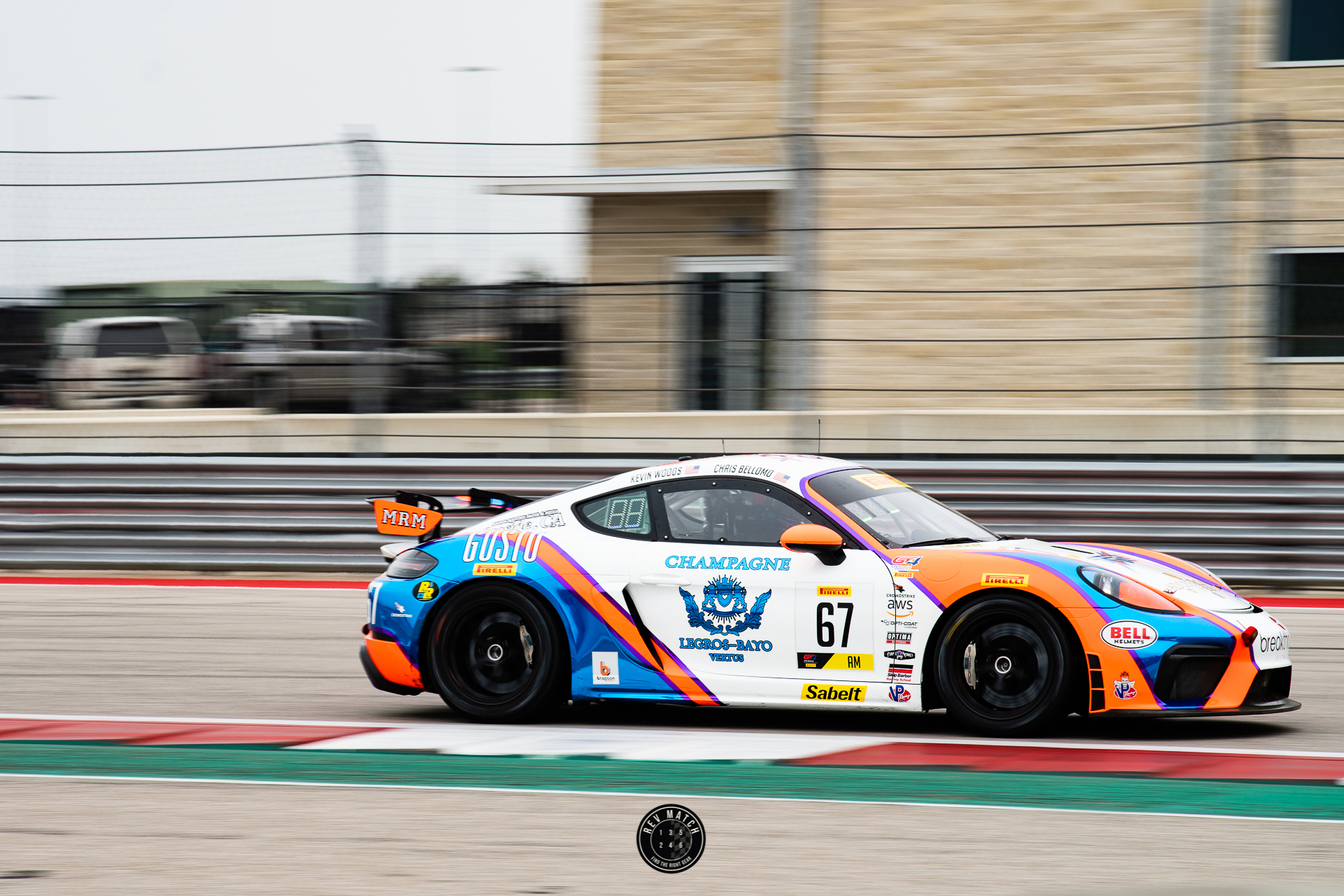 Blancpain GT COTA 2019 Rev Match Media-269.jpg