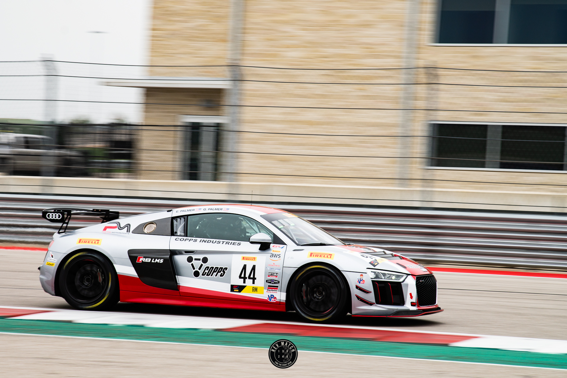 Blancpain GT COTA 2019 Rev Match Media-270.jpg