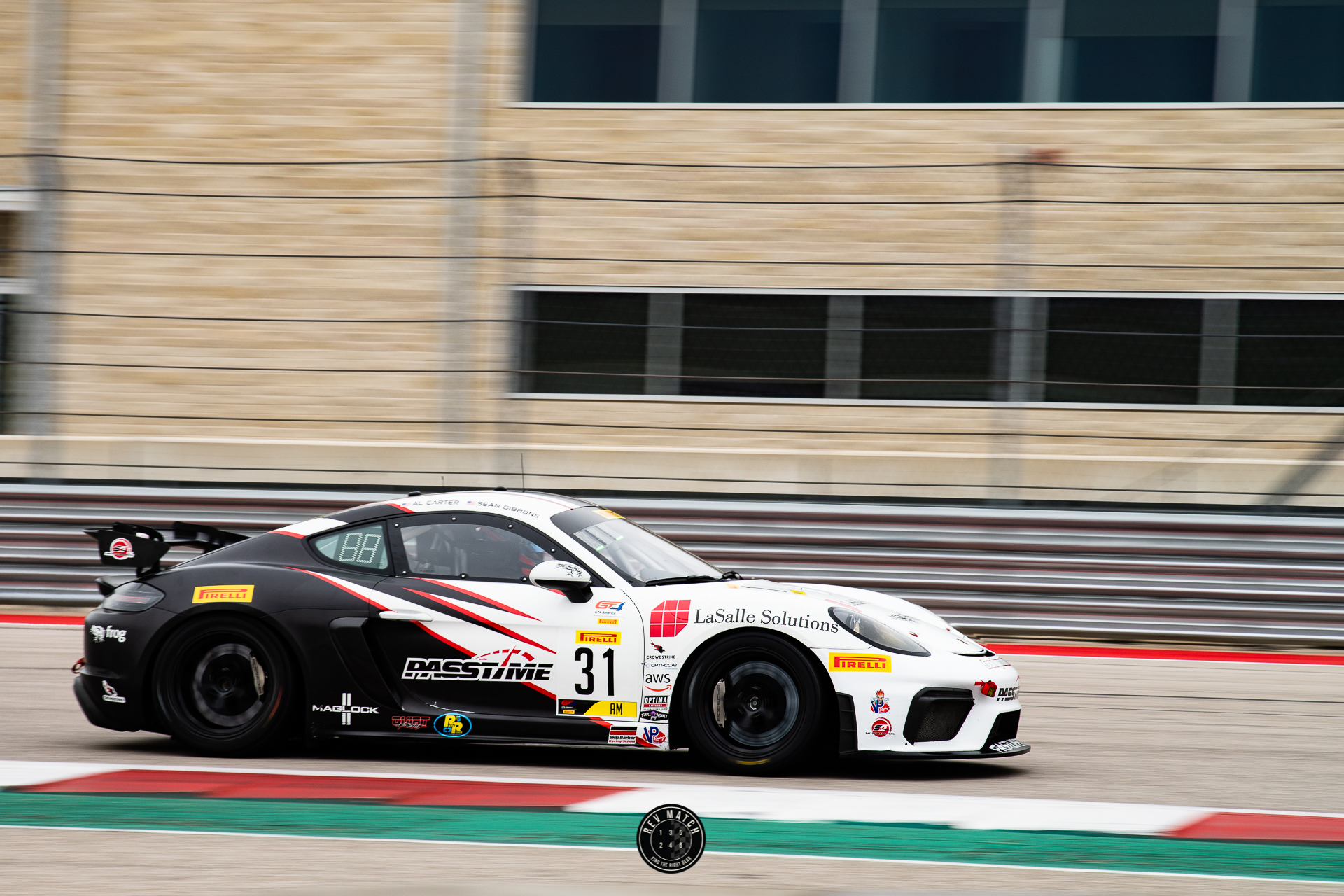 Blancpain GT COTA 2019 Rev Match Media-271.jpg