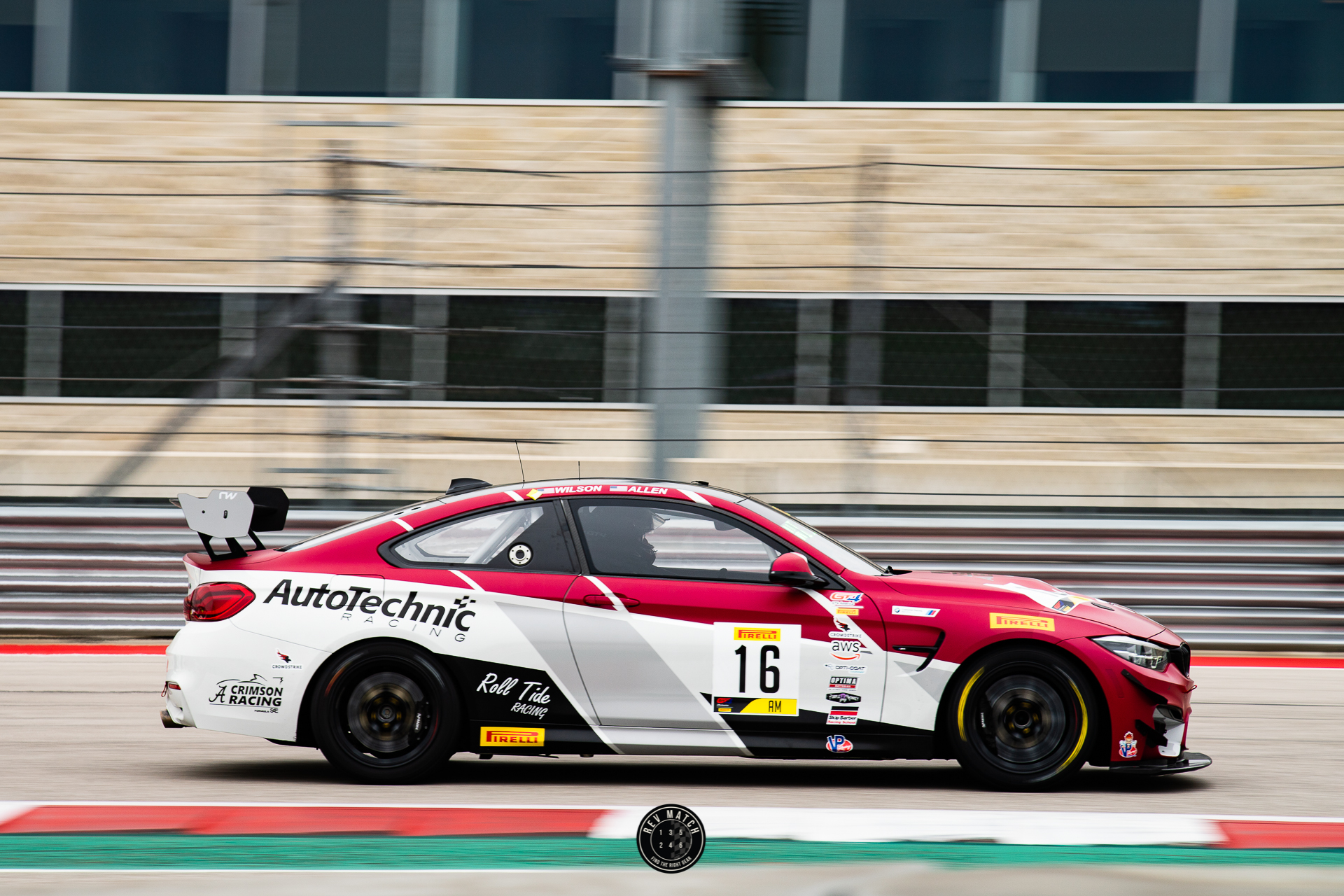 Blancpain GT COTA 2019 Rev Match Media-272.jpg