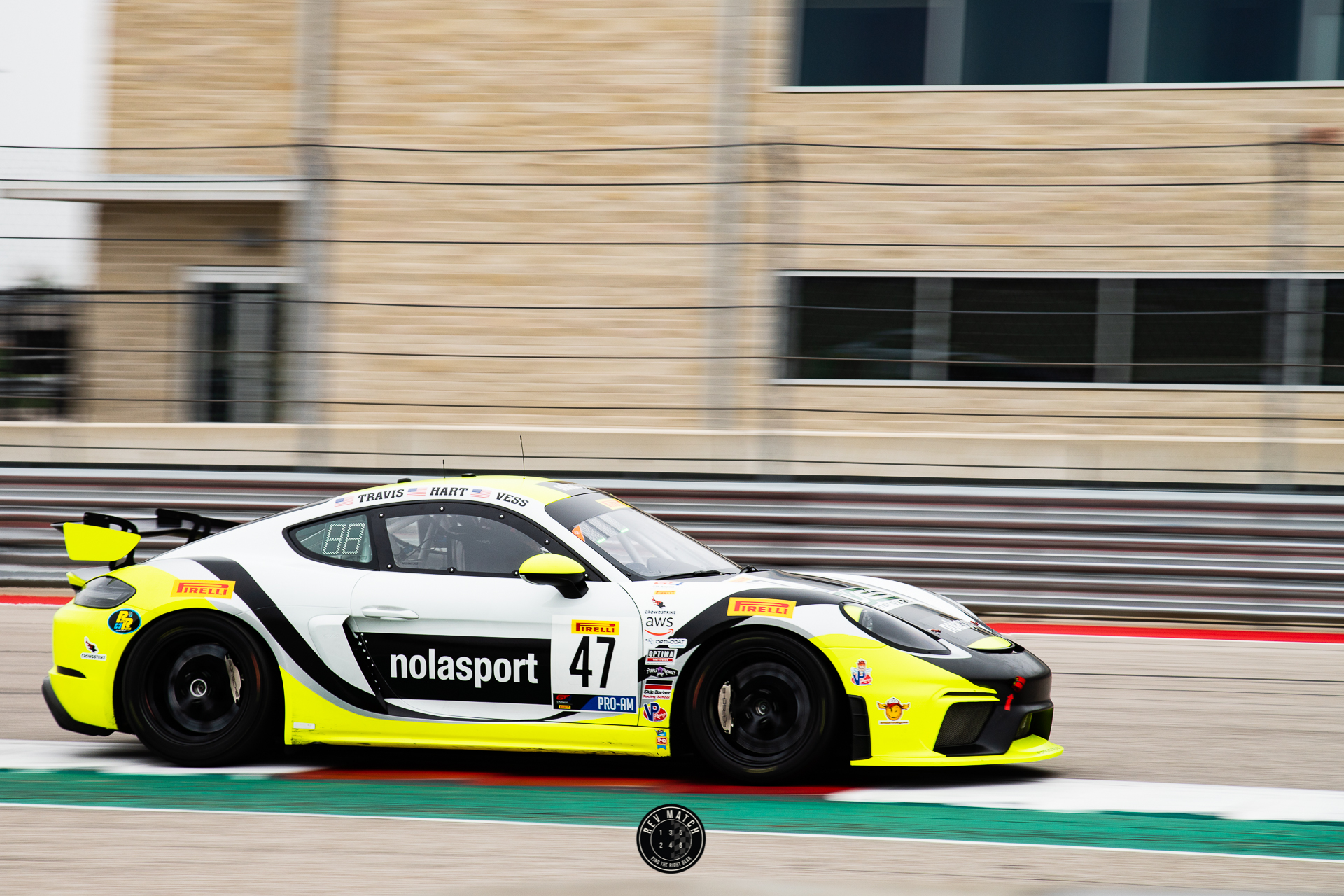 Blancpain GT COTA 2019 Rev Match Media-274.jpg