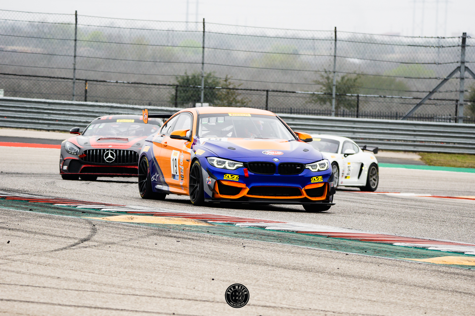 Blancpain GT COTA 2019 Rev Match Media-280.jpg