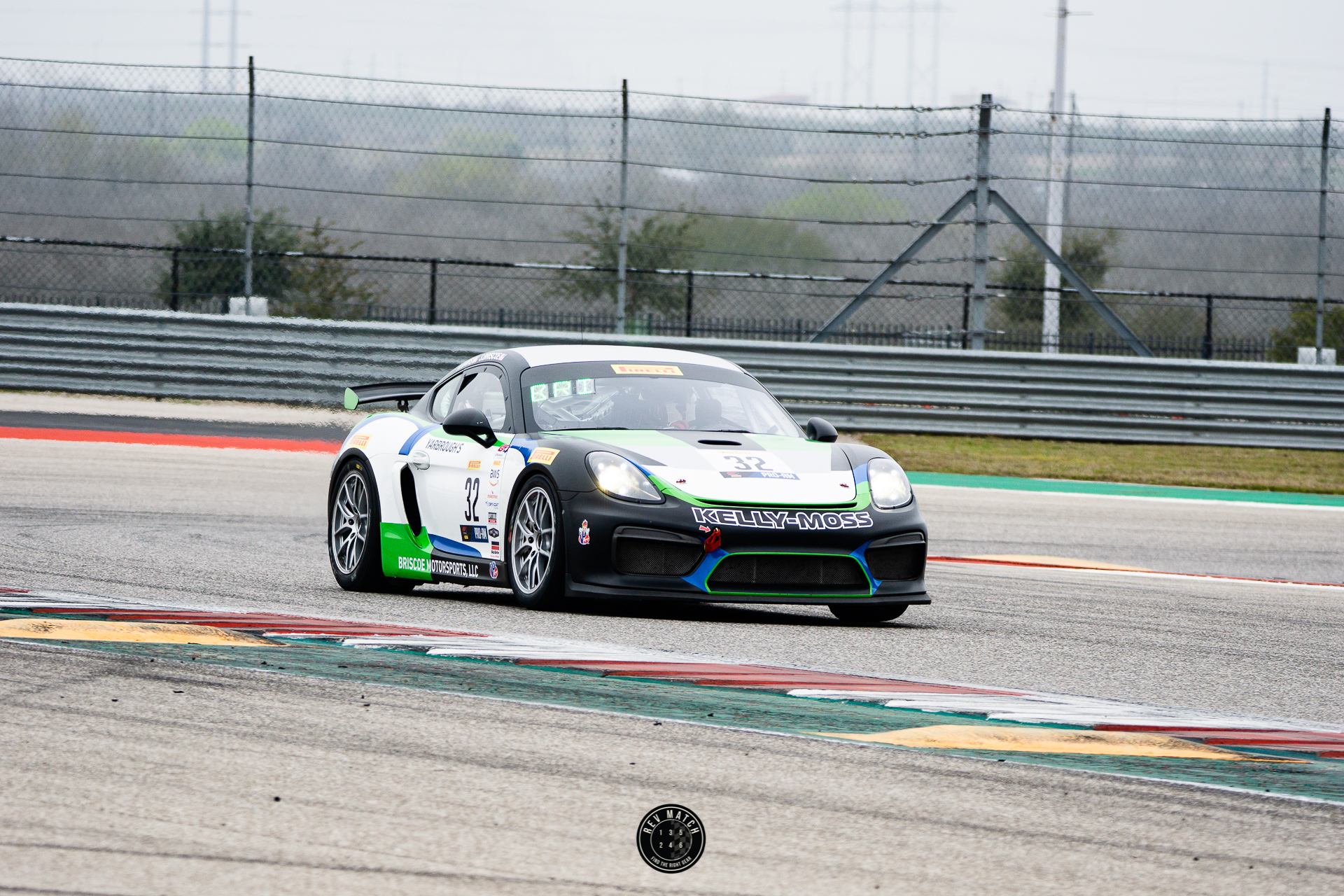 Blancpain GT COTA 2019 Rev Match Media-286.jpg