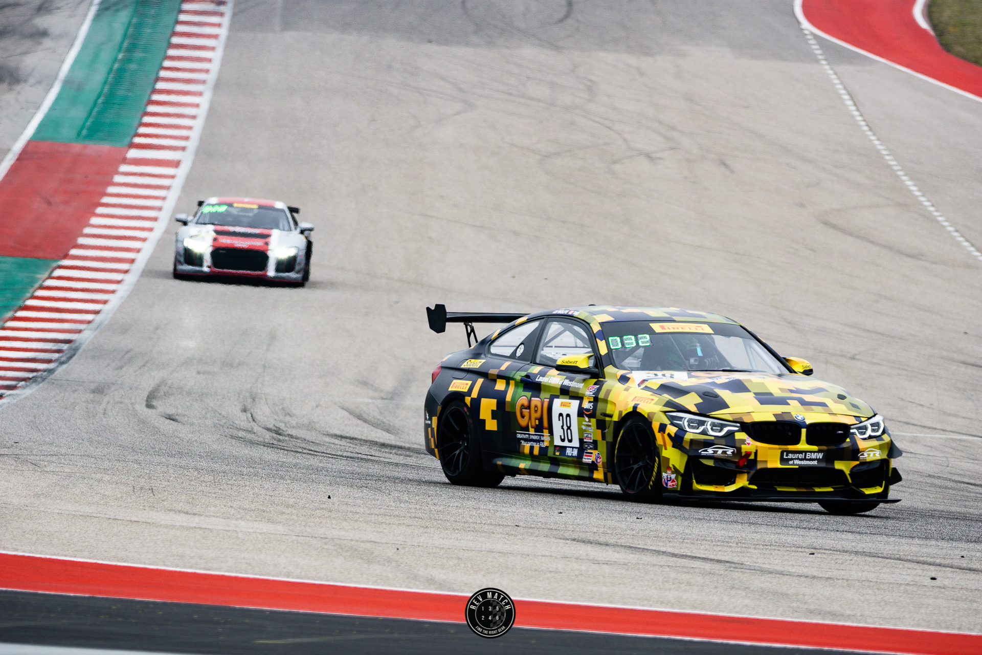 Blancpain GT COTA 2019 Rev Match Media-290.jpg