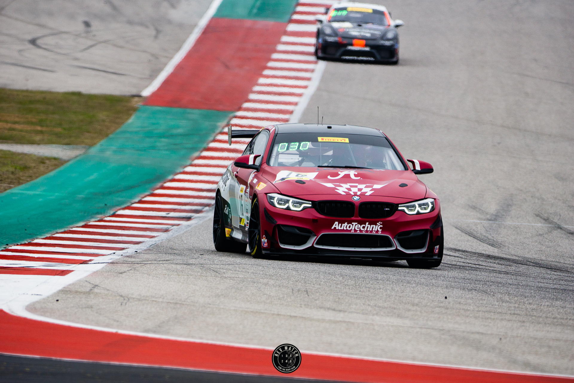 Blancpain GT COTA 2019 Rev Match Media-291.jpg