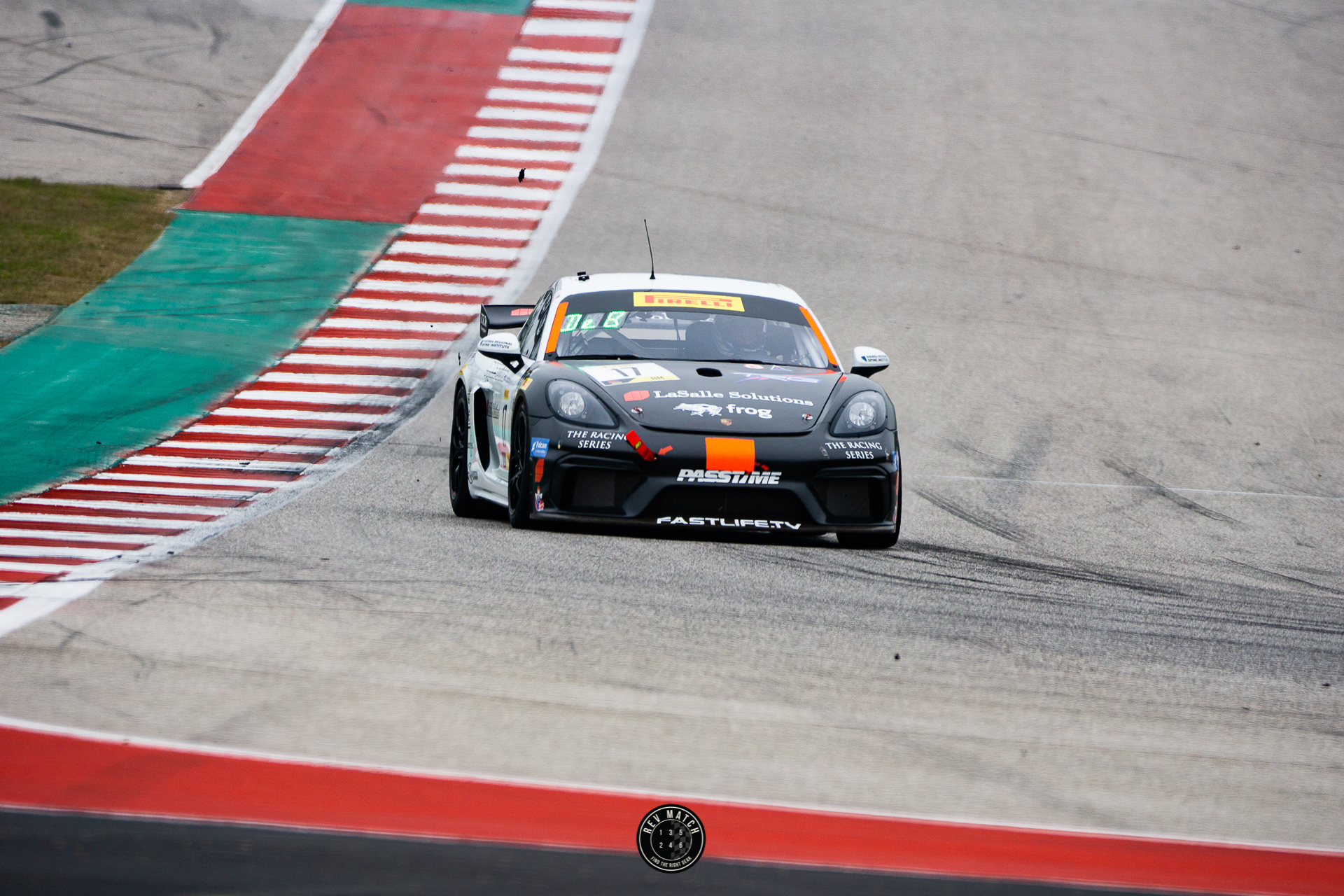 Blancpain GT COTA 2019 Rev Match Media-292.jpg