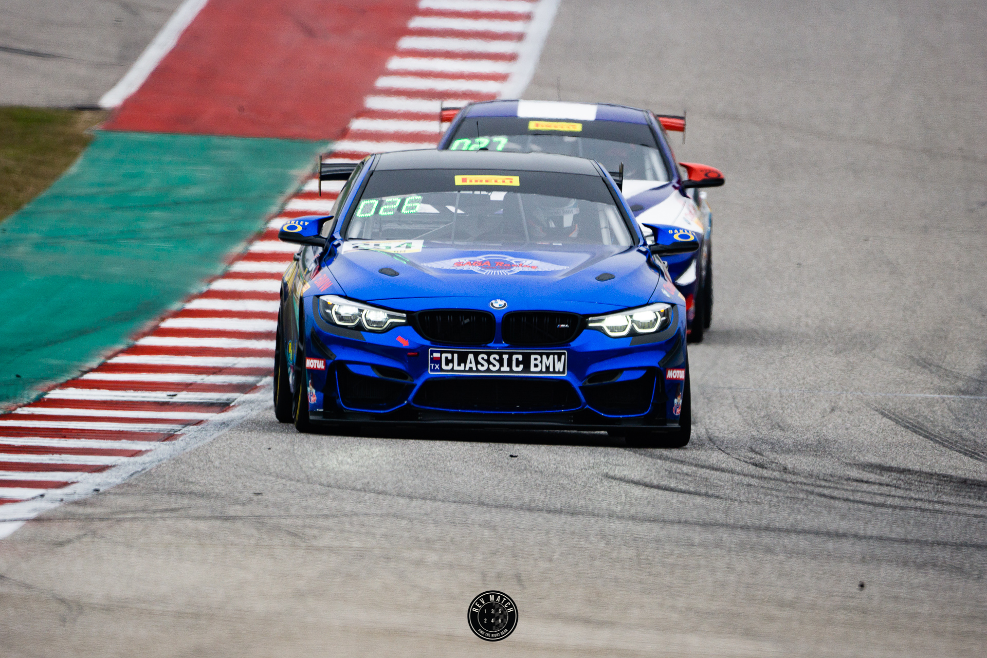Blancpain GT COTA 2019 Rev Match Media-295.jpg