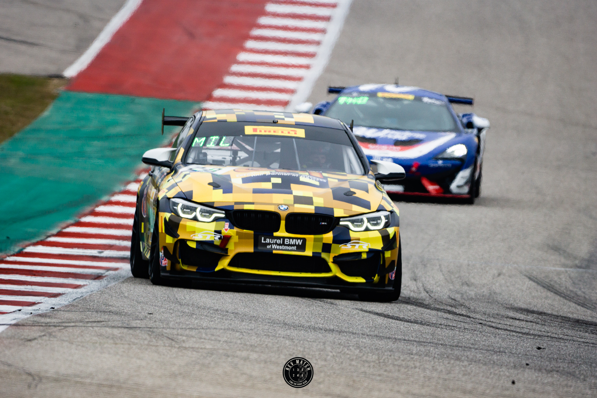 Blancpain GT COTA 2019 Rev Match Media-299.jpg