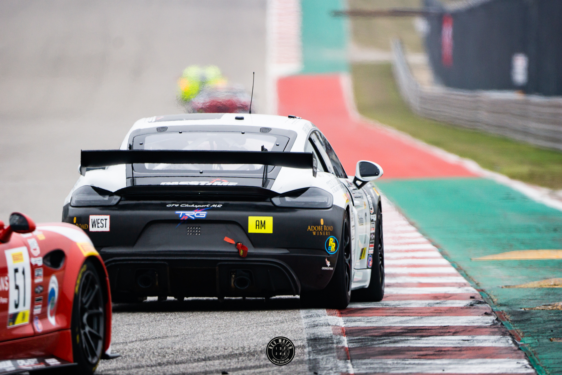 Blancpain GT COTA 2019 Rev Match Media-305.jpg