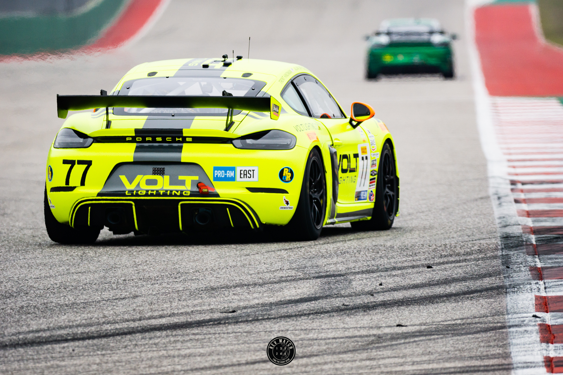 Blancpain GT COTA 2019 Rev Match Media-310.jpg