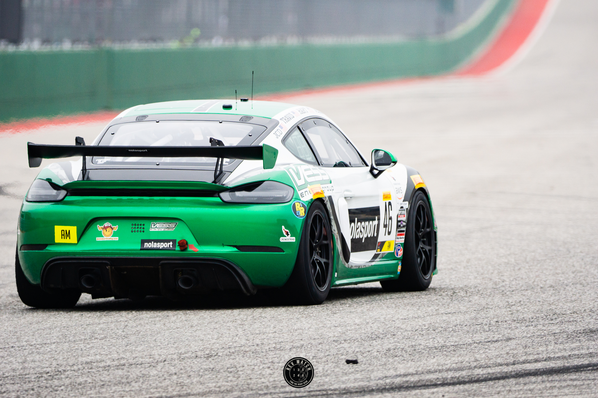 Blancpain GT COTA 2019 Rev Match Media-309.jpg