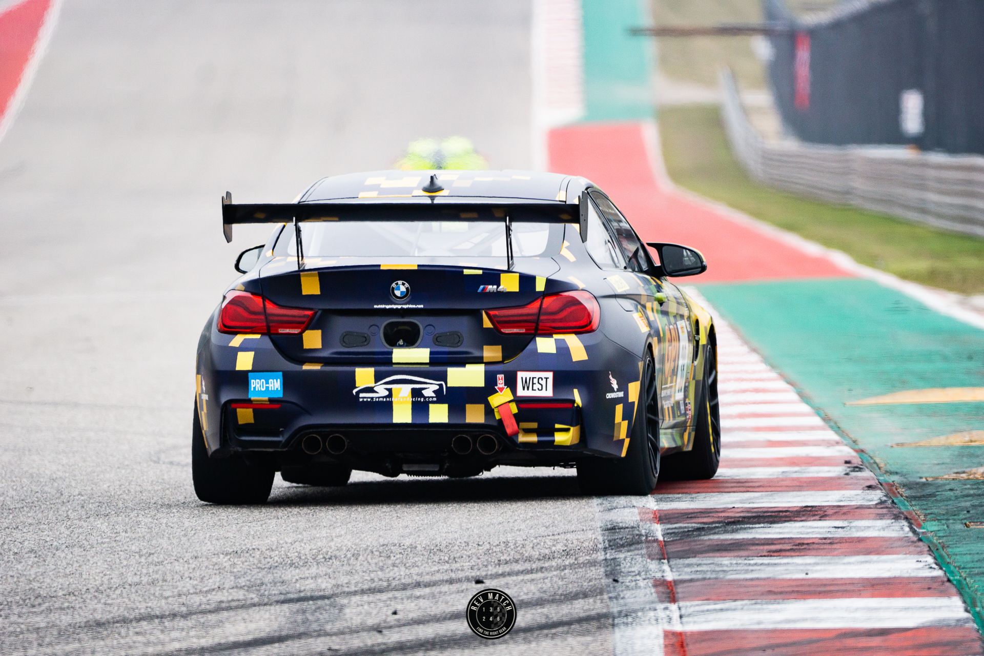 Blancpain GT COTA 2019 Rev Match Media-311.jpg