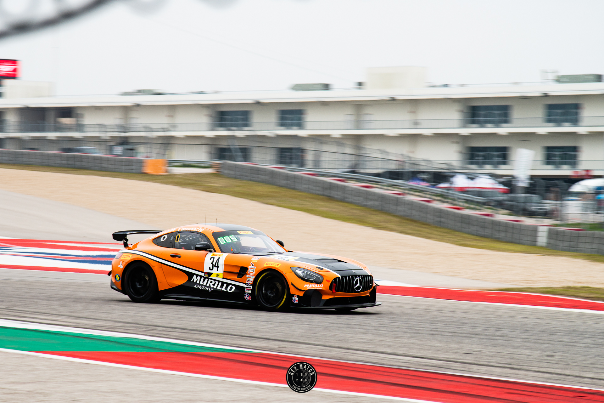 Blancpain GT COTA 2019 Rev Match Media-316.jpg