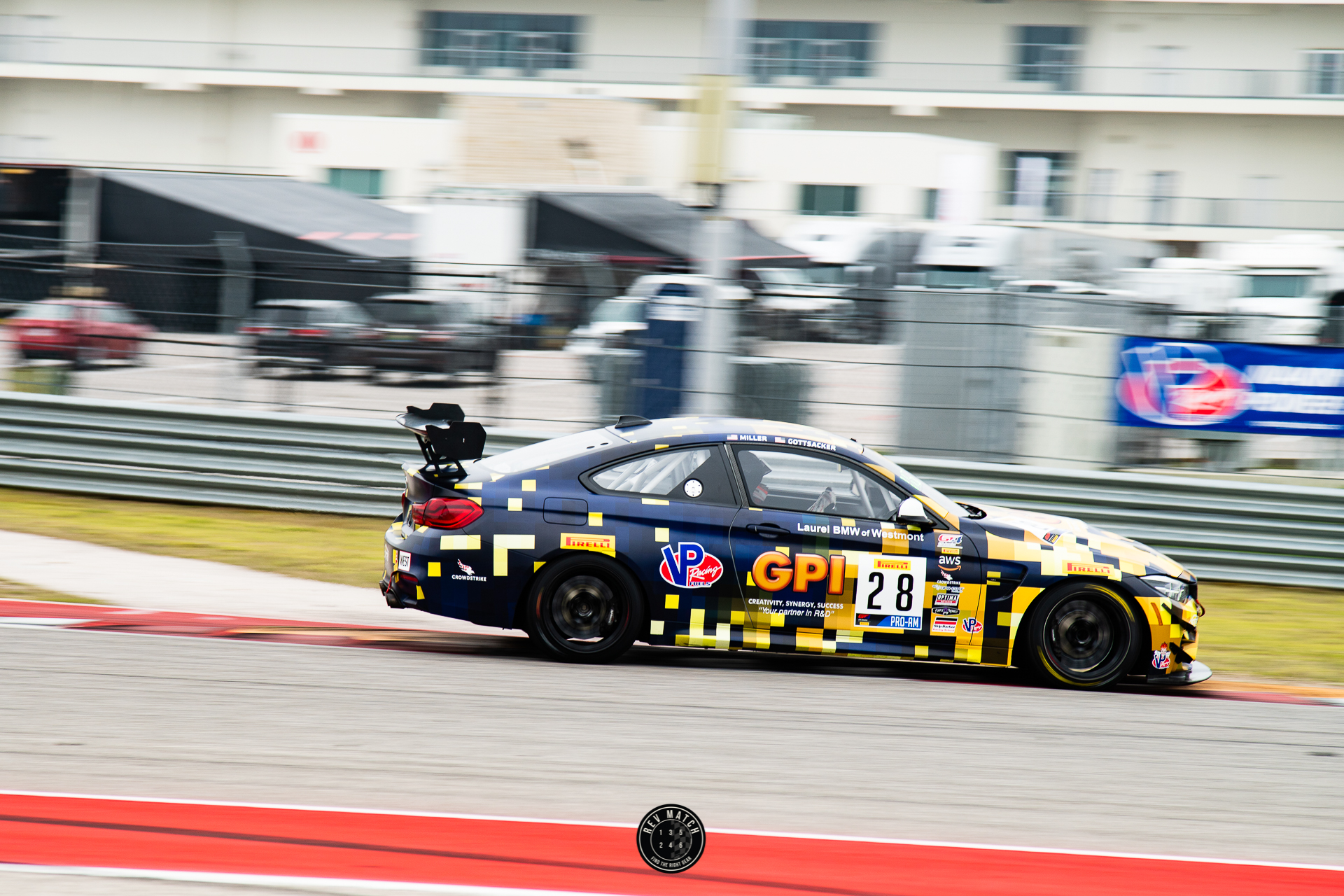 Blancpain GT COTA 2019 Rev Match Media-315.jpg