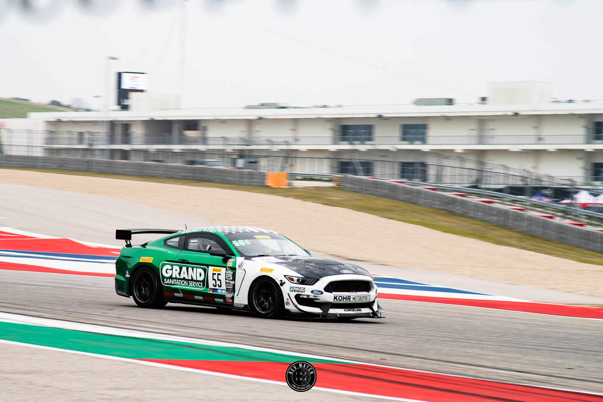 Blancpain GT COTA 2019 Rev Match Media-318.jpg