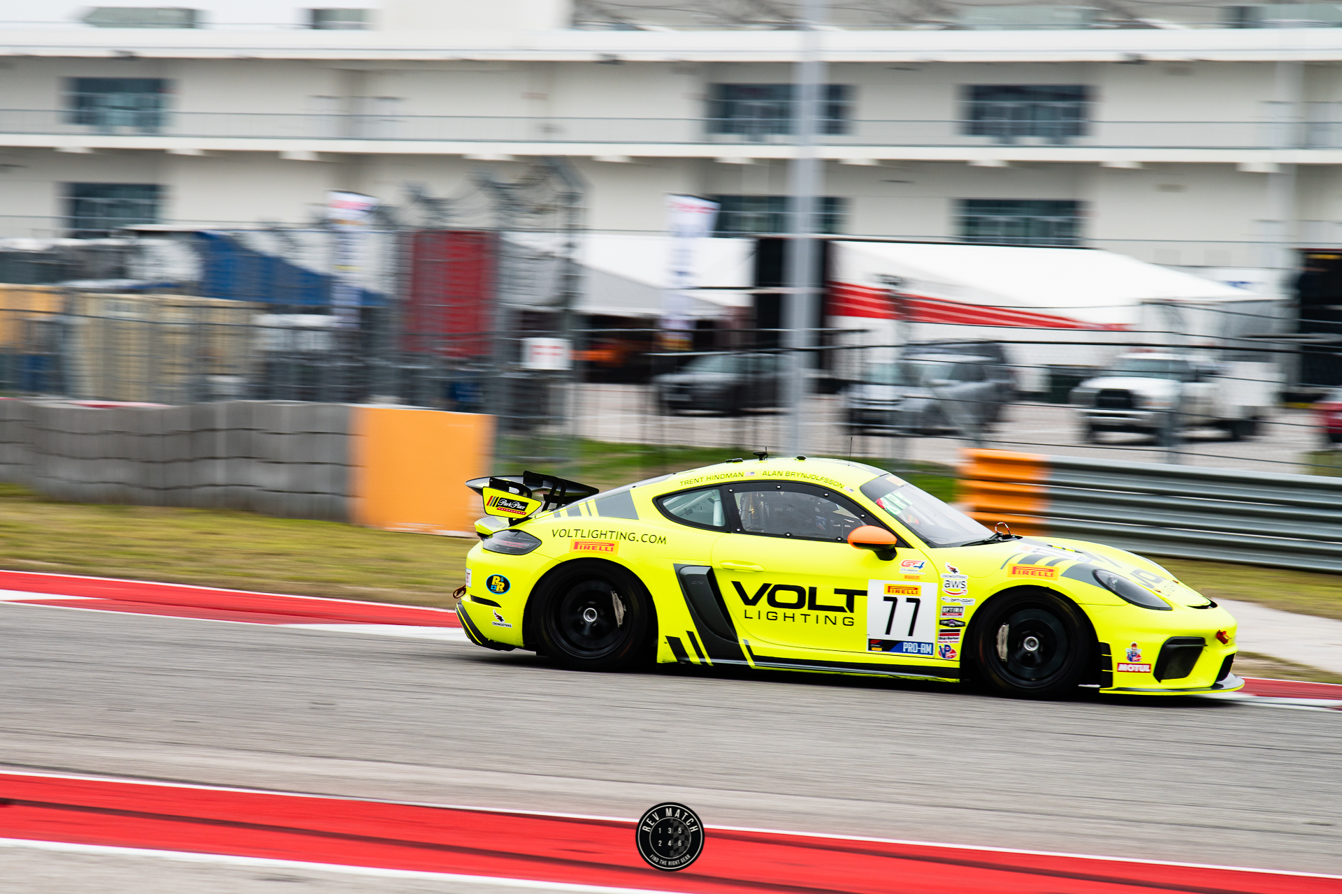 Blancpain GT COTA 2019 Rev Match Media-317.jpg