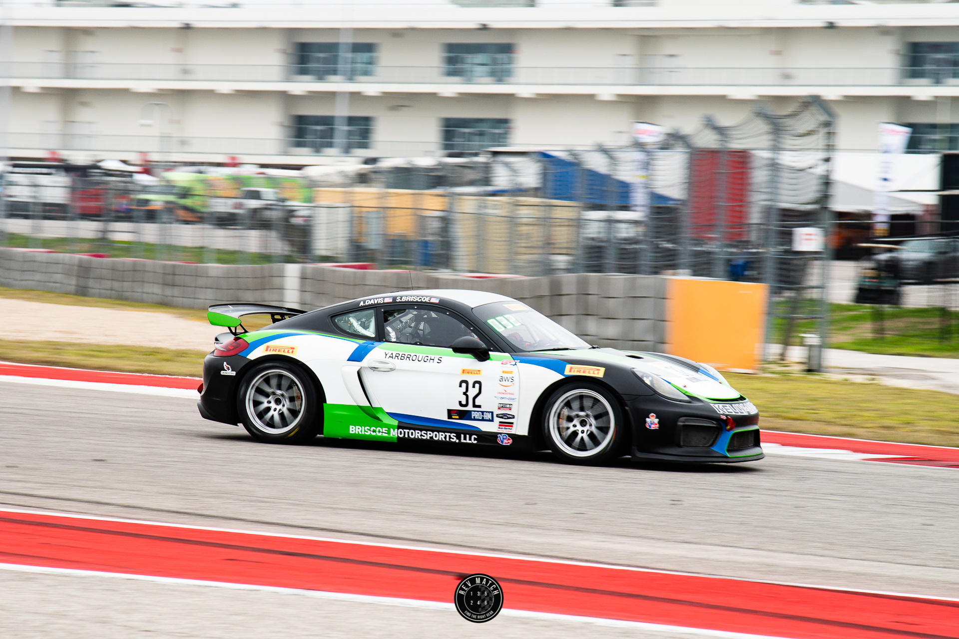 Blancpain GT COTA 2019 Rev Match Media-321.jpg