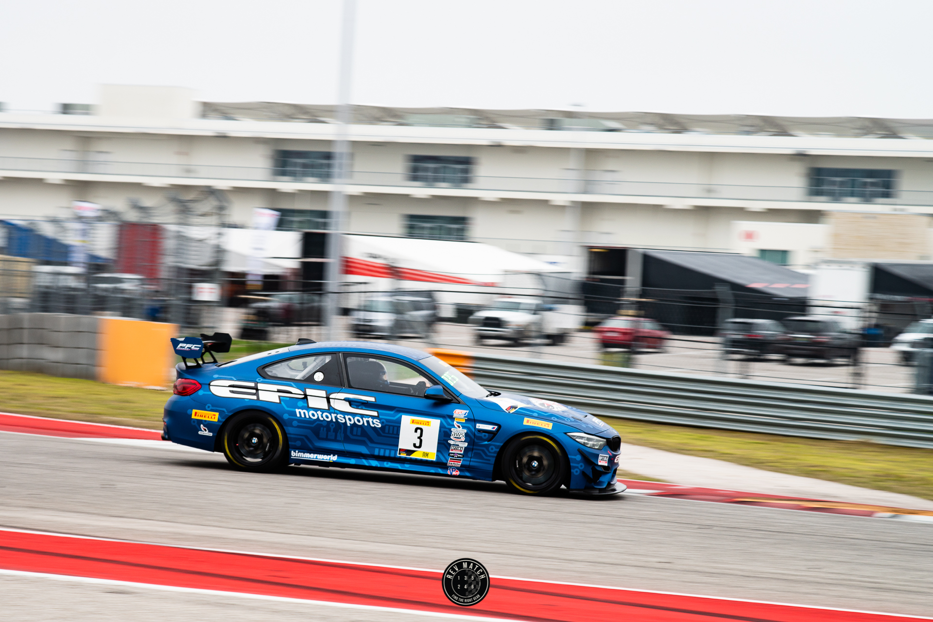 Blancpain GT COTA 2019 Rev Match Media-323.jpg