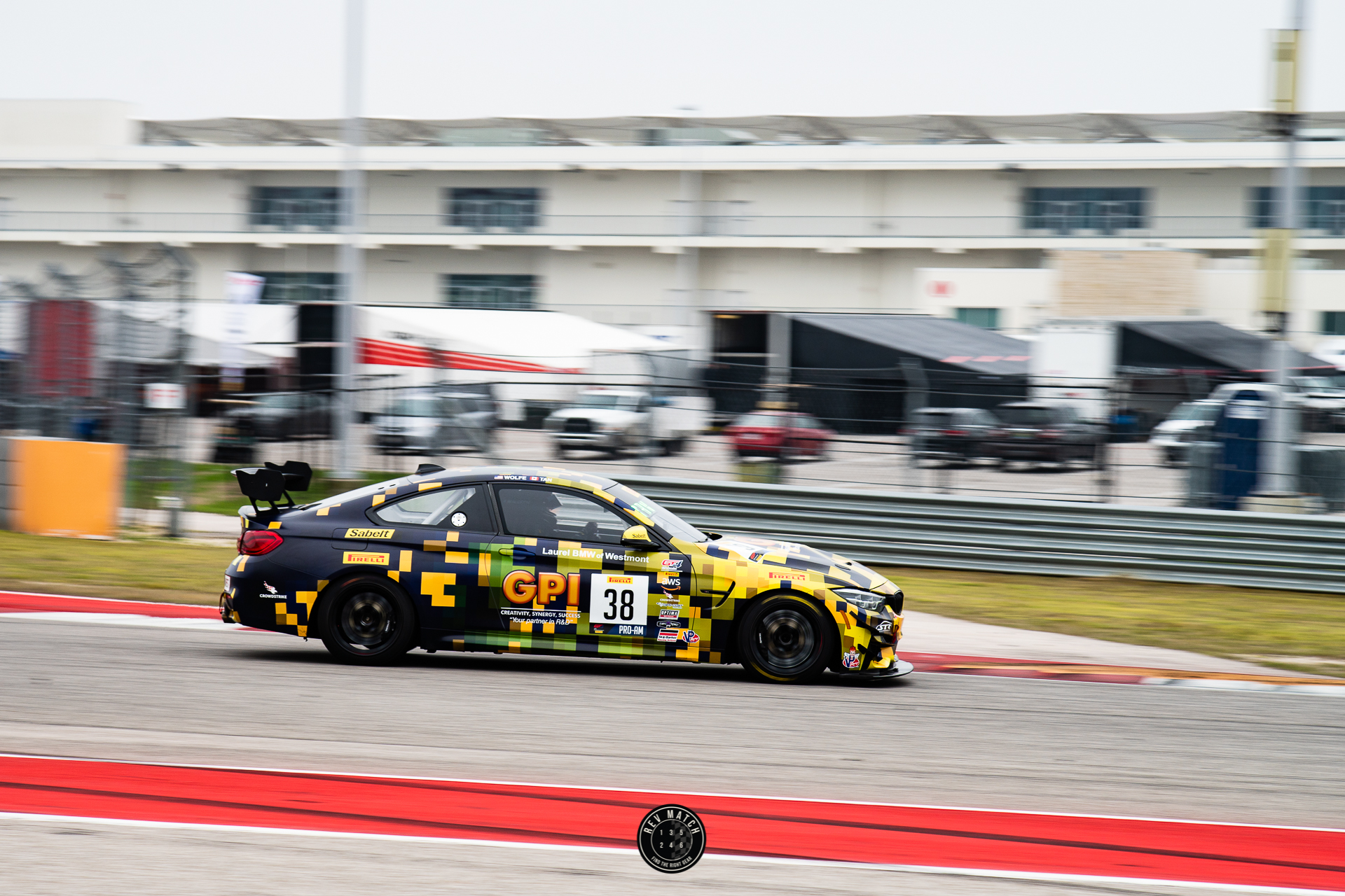 Blancpain GT COTA 2019 Rev Match Media-324.jpg