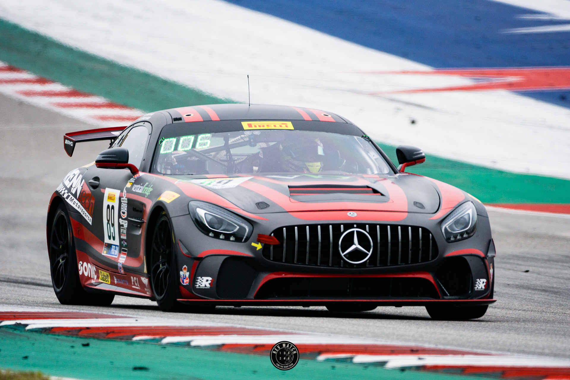 Blancpain GT COTA 2019 Rev Match Media-331.jpg