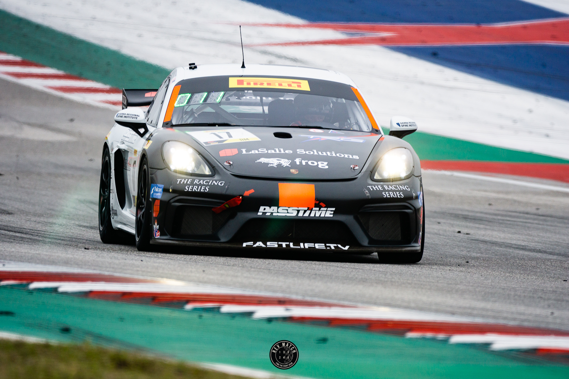 Blancpain GT COTA 2019 Rev Match Media-332.jpg