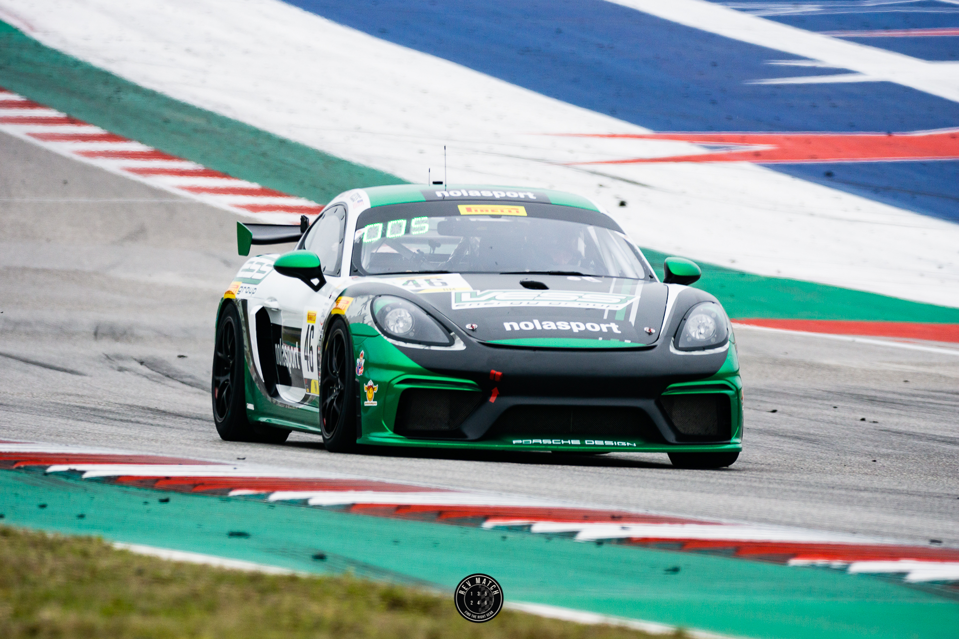 Blancpain GT COTA 2019 Rev Match Media-339.jpg