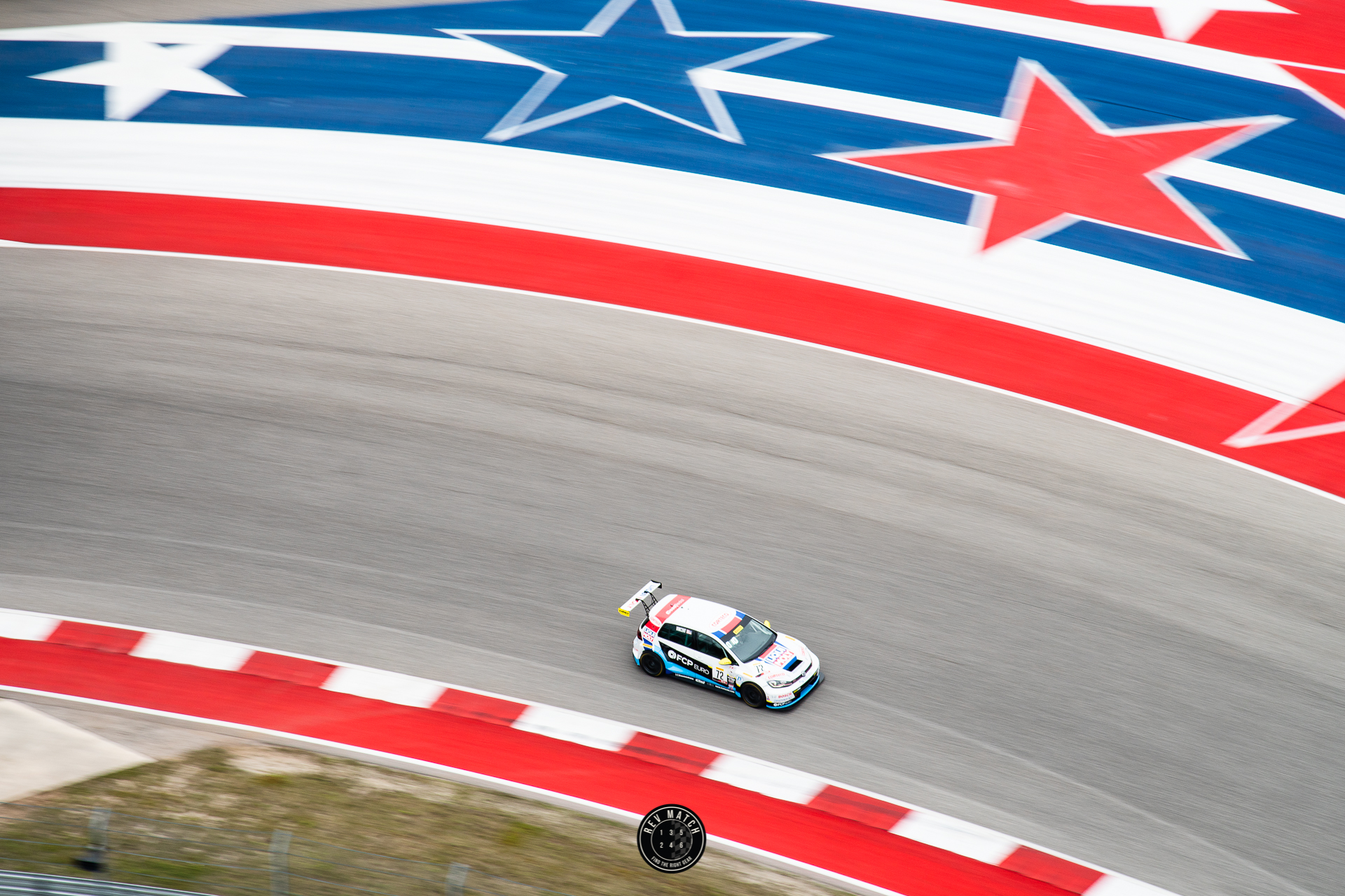 Blancpain GT COTA 2019 Rev Match Media-346.jpg