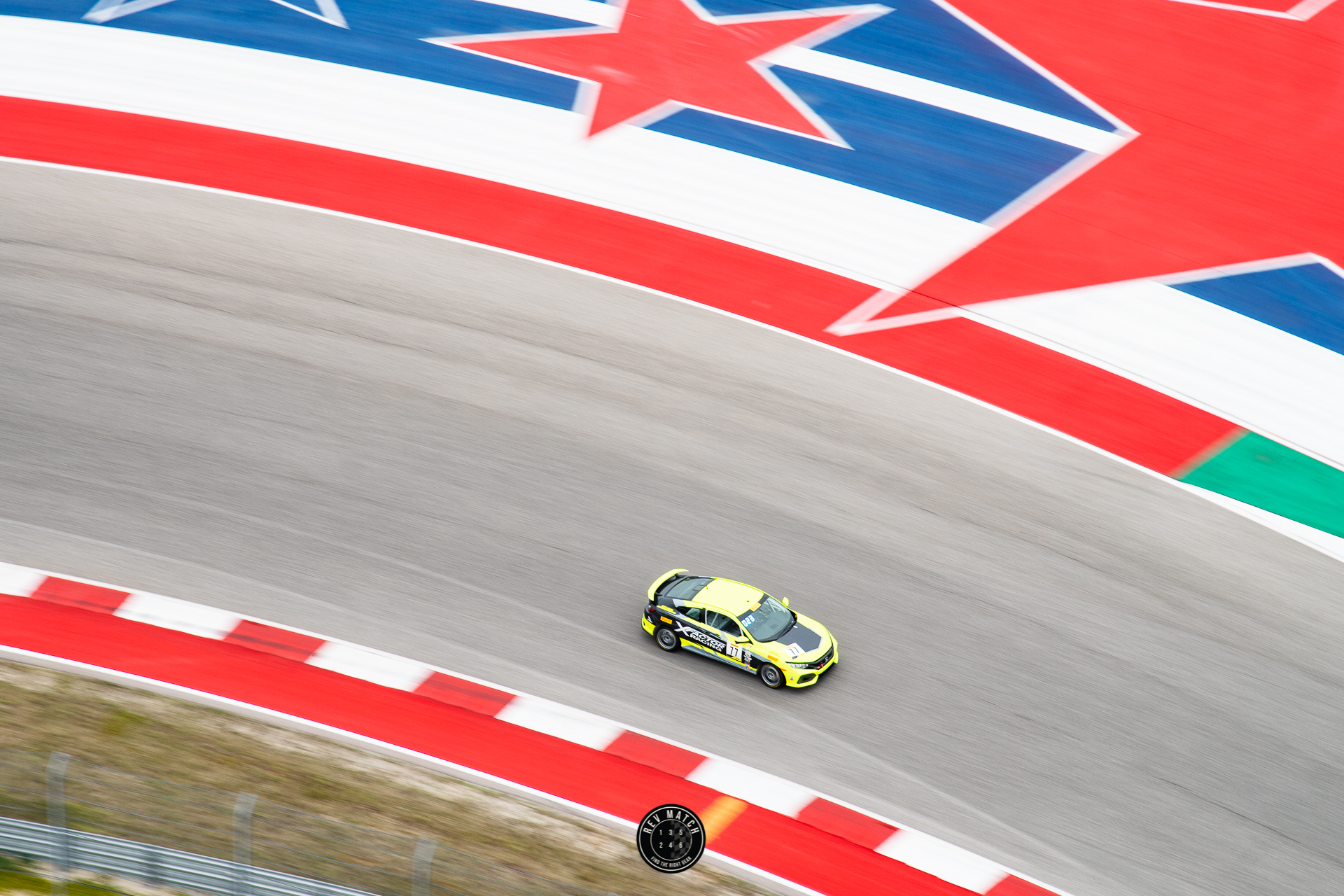Blancpain GT COTA 2019 Rev Match Media-348.jpg