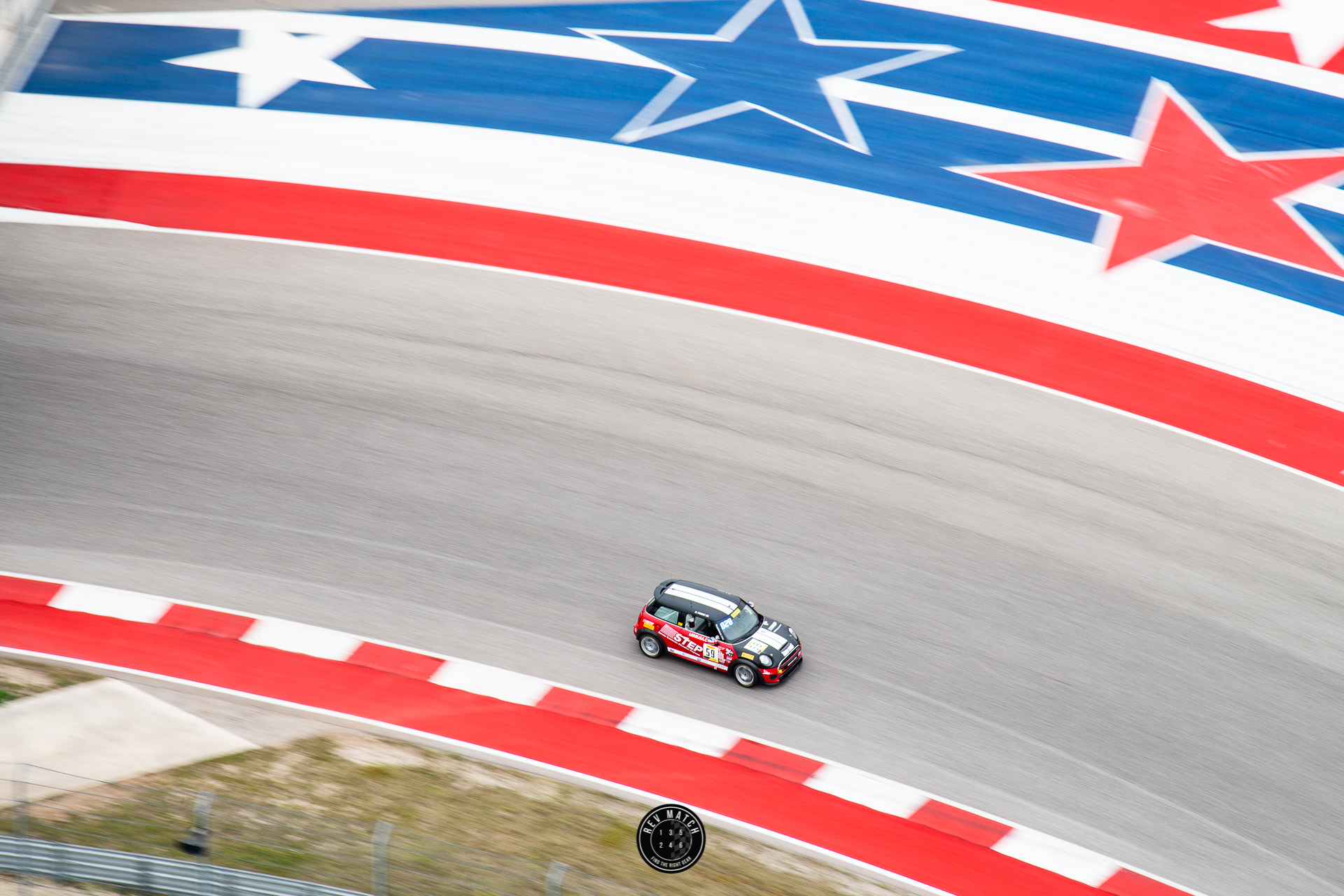 Blancpain GT COTA 2019 Rev Match Media-350.jpg