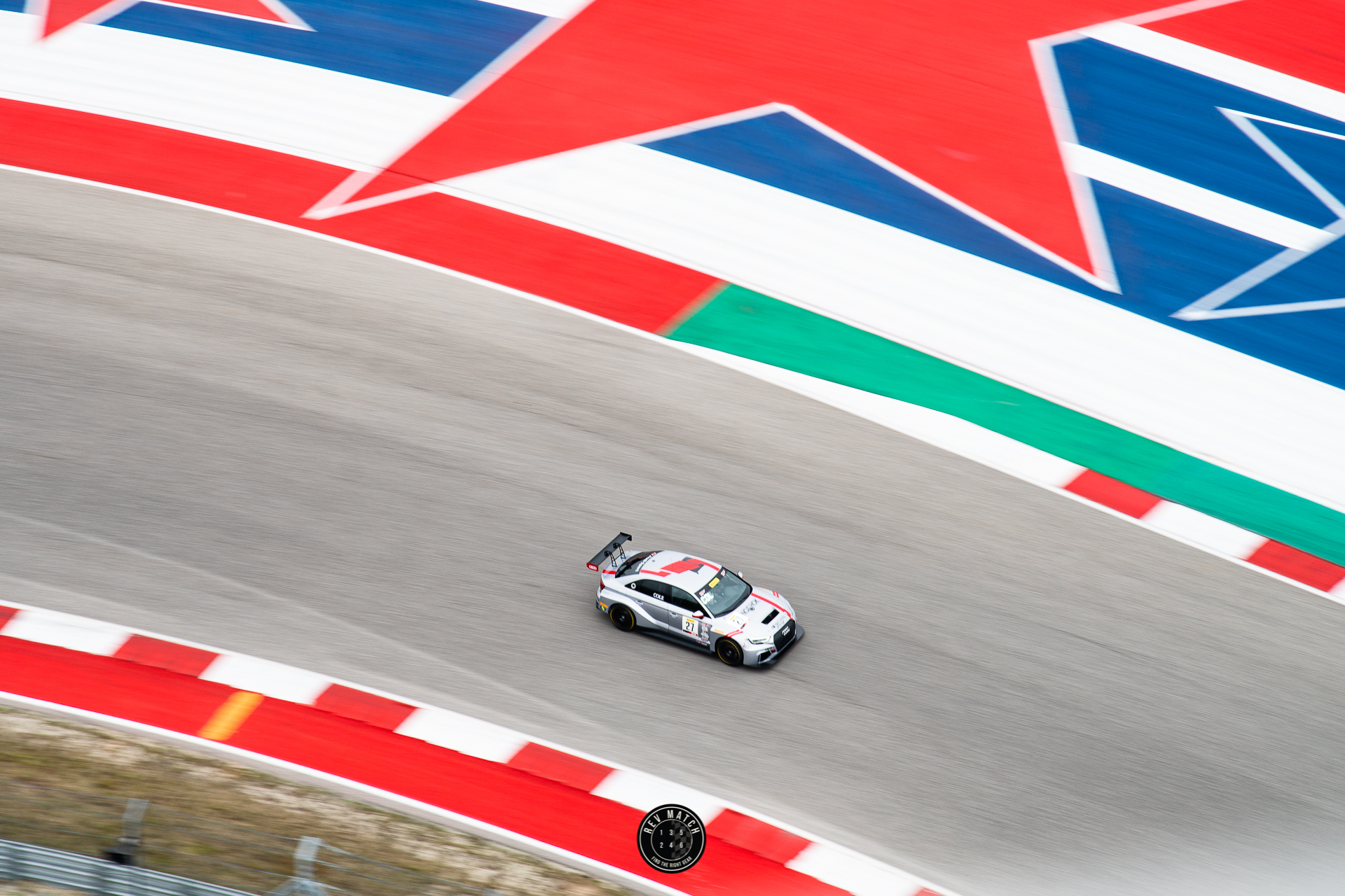 Blancpain GT COTA 2019 Rev Match Media-352.jpg