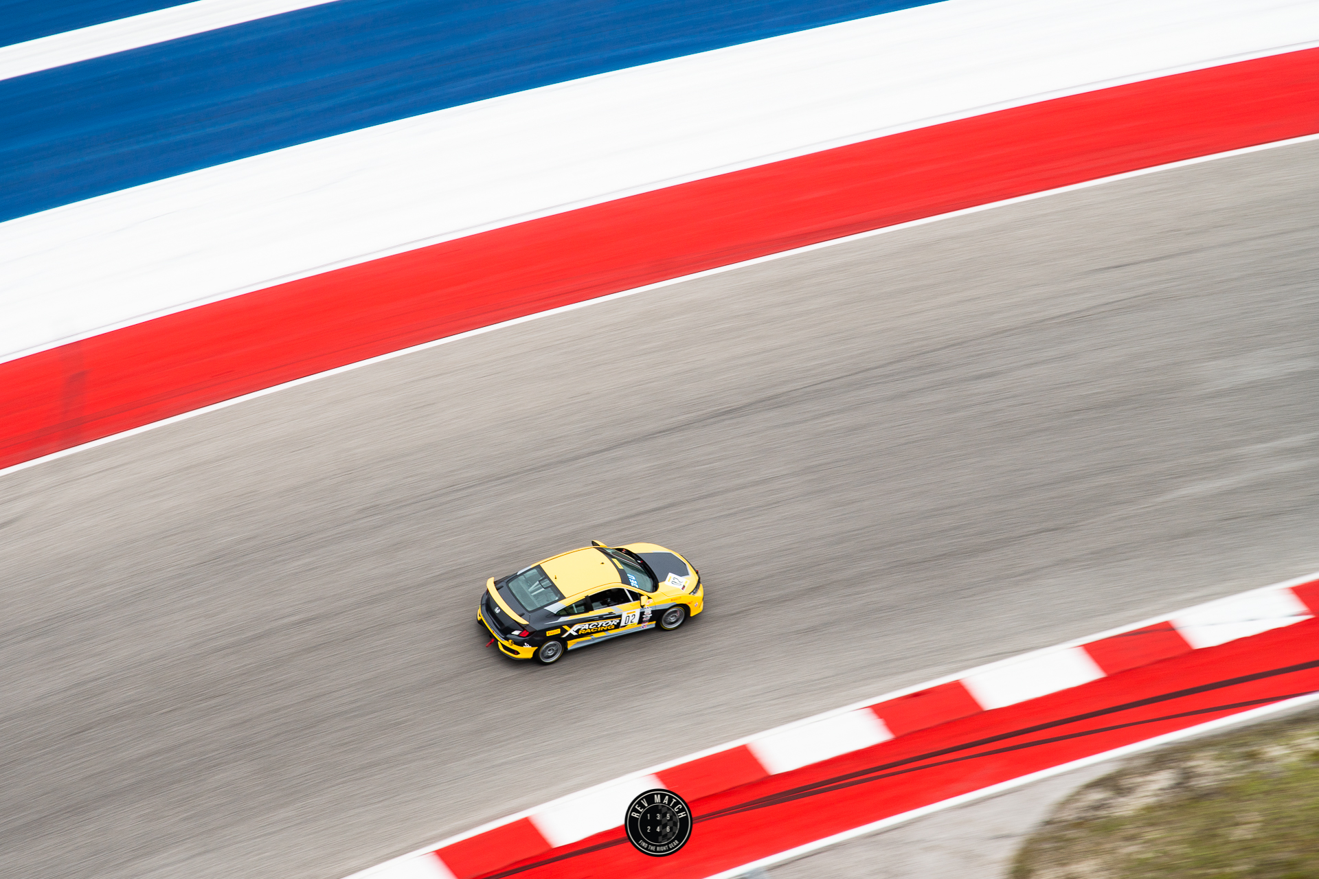 Blancpain GT COTA 2019 Rev Match Media-353.jpg