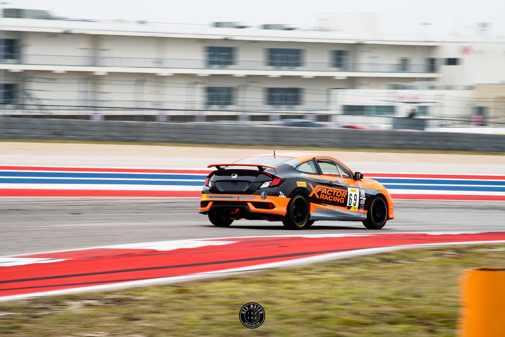 Blancpain GT COTA 2019 Rev Match Media-356.jpg