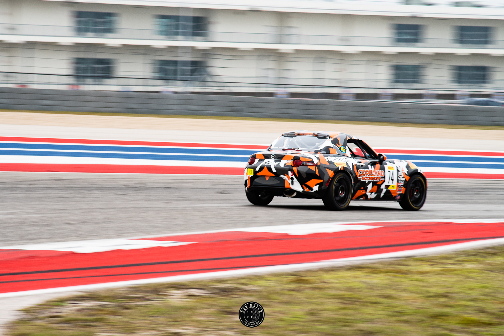 Blancpain GT COTA 2019 Rev Match Media-357.jpg