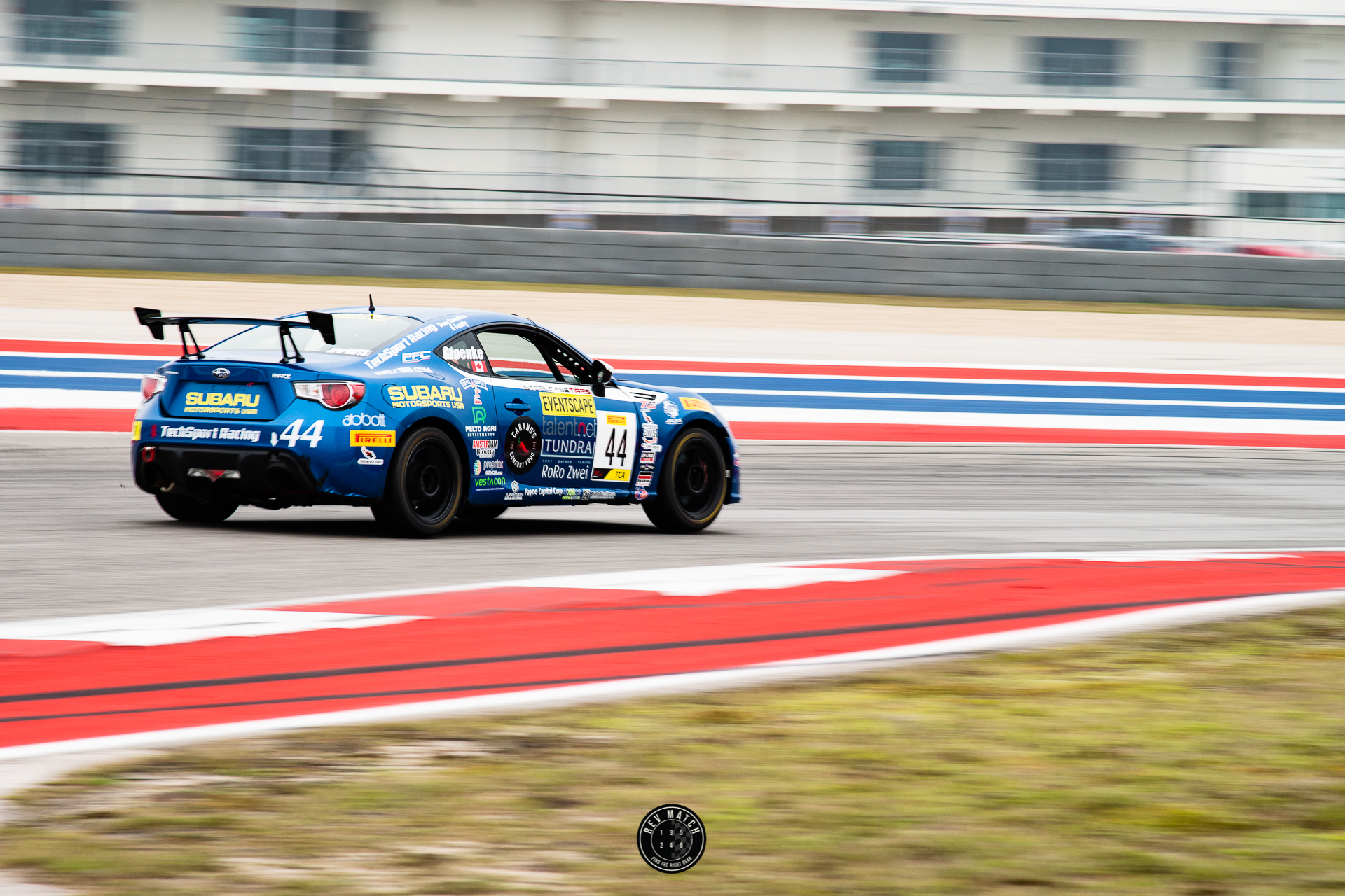 Blancpain GT COTA 2019 Rev Match Media-358.jpg