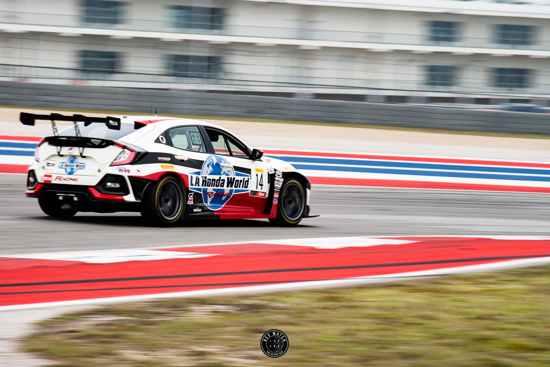 Blancpain GT COTA 2019 Rev Match Media-359.jpg