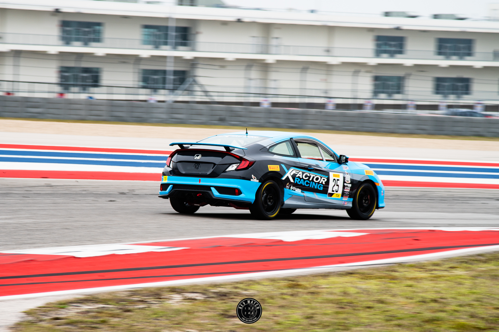 Blancpain GT COTA 2019 Rev Match Media-361.jpg