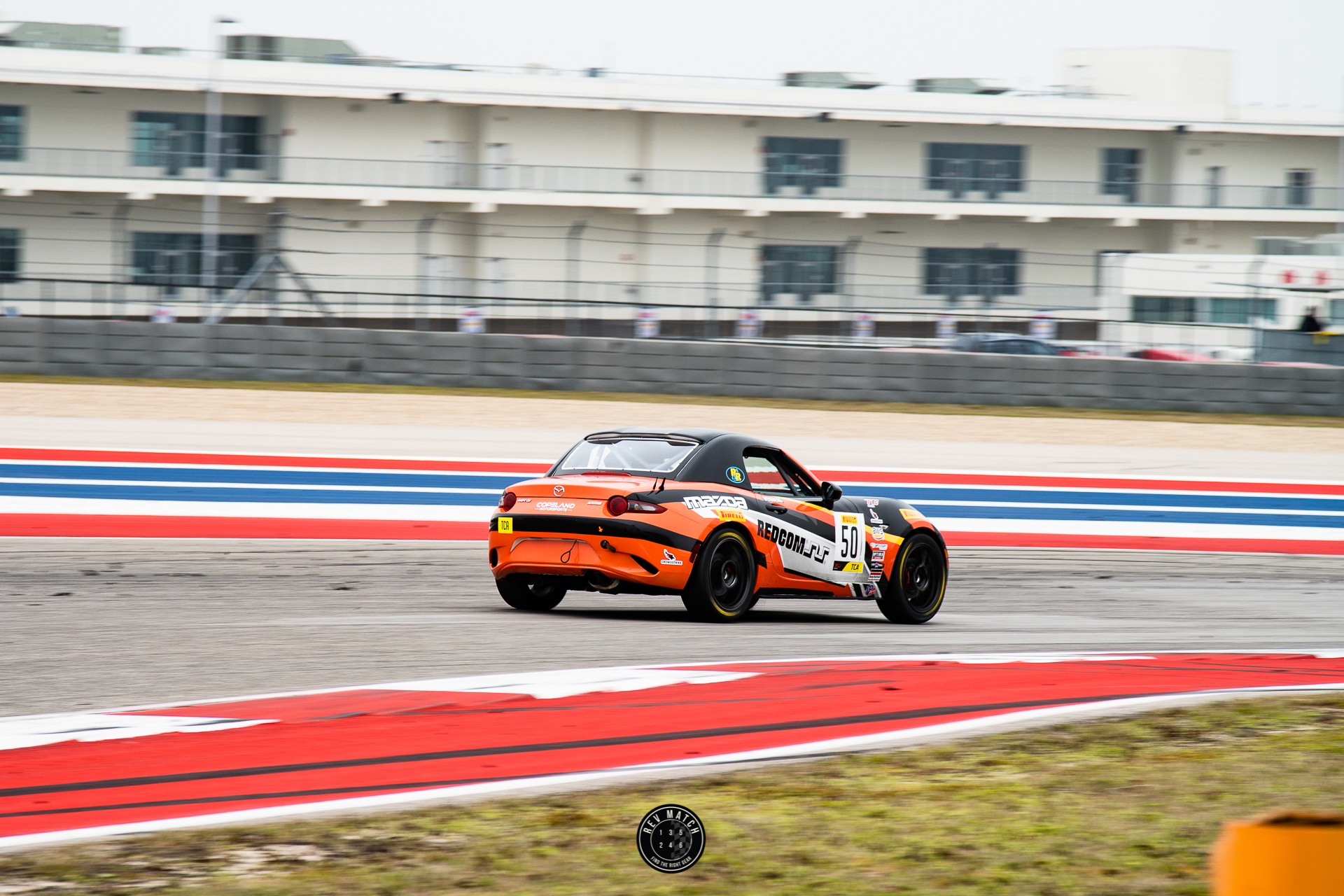Blancpain GT COTA 2019 Rev Match Media-362.jpg