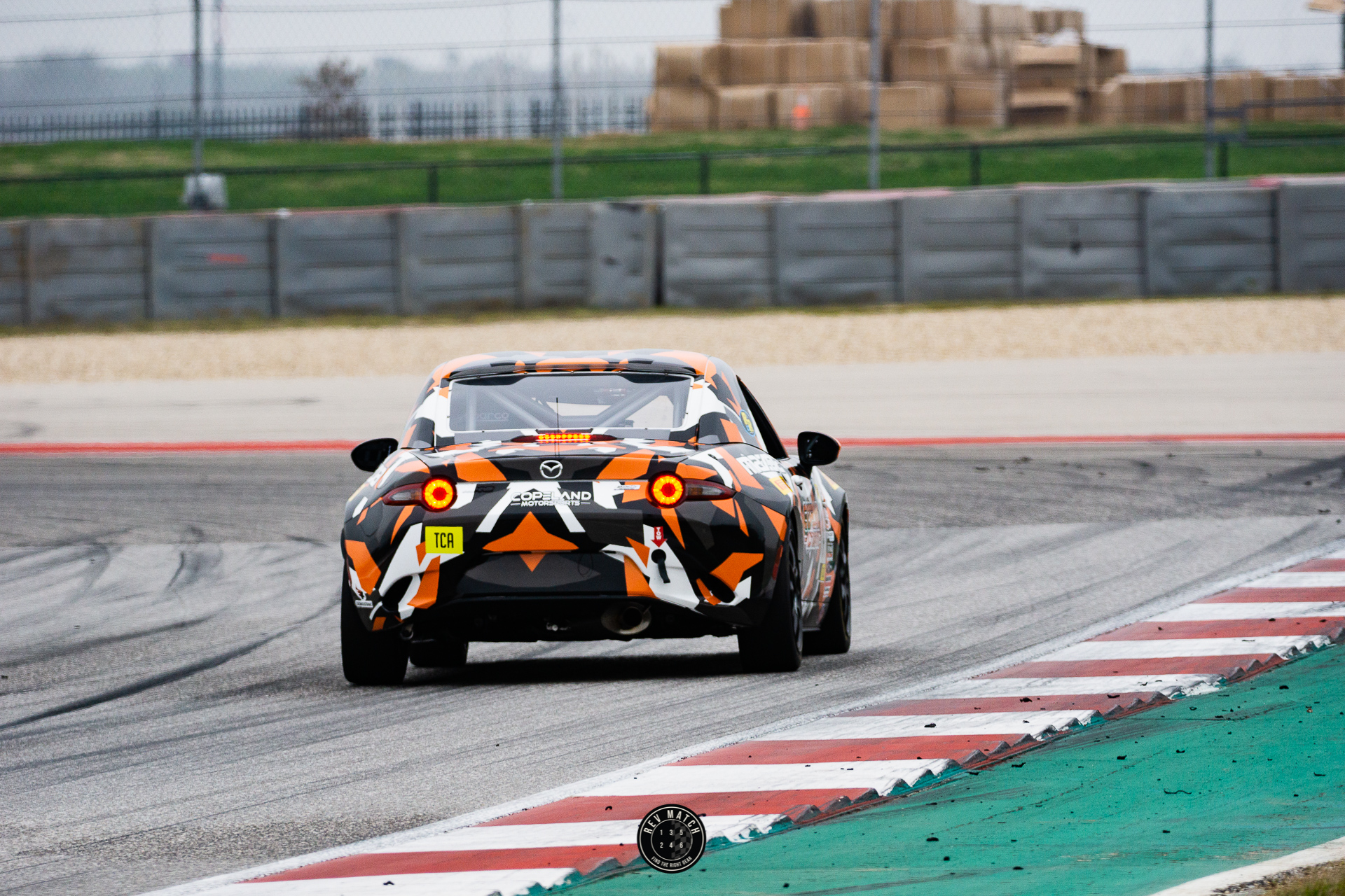 Blancpain GT COTA 2019 Rev Match Media-365.jpg