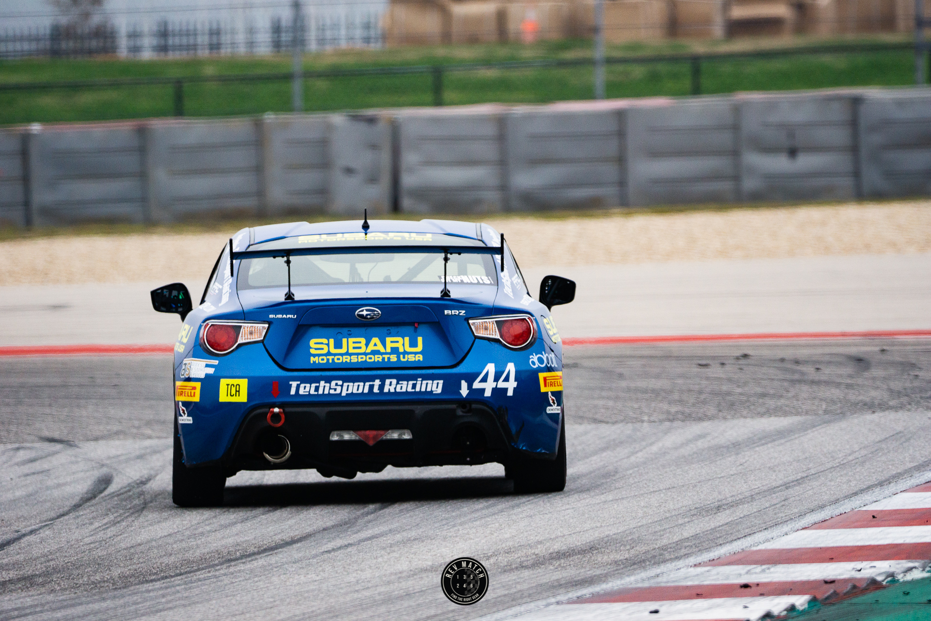 Blancpain GT COTA 2019 Rev Match Media-367.jpg