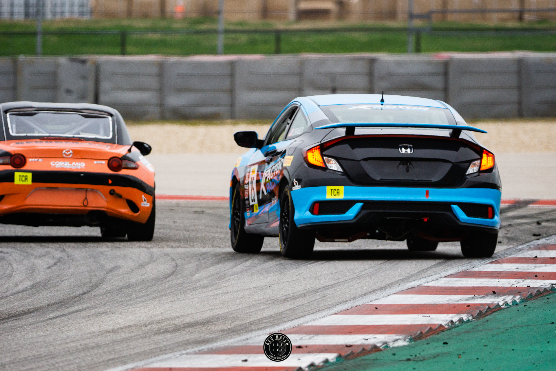 Blancpain GT COTA 2019 Rev Match Media-368.jpg