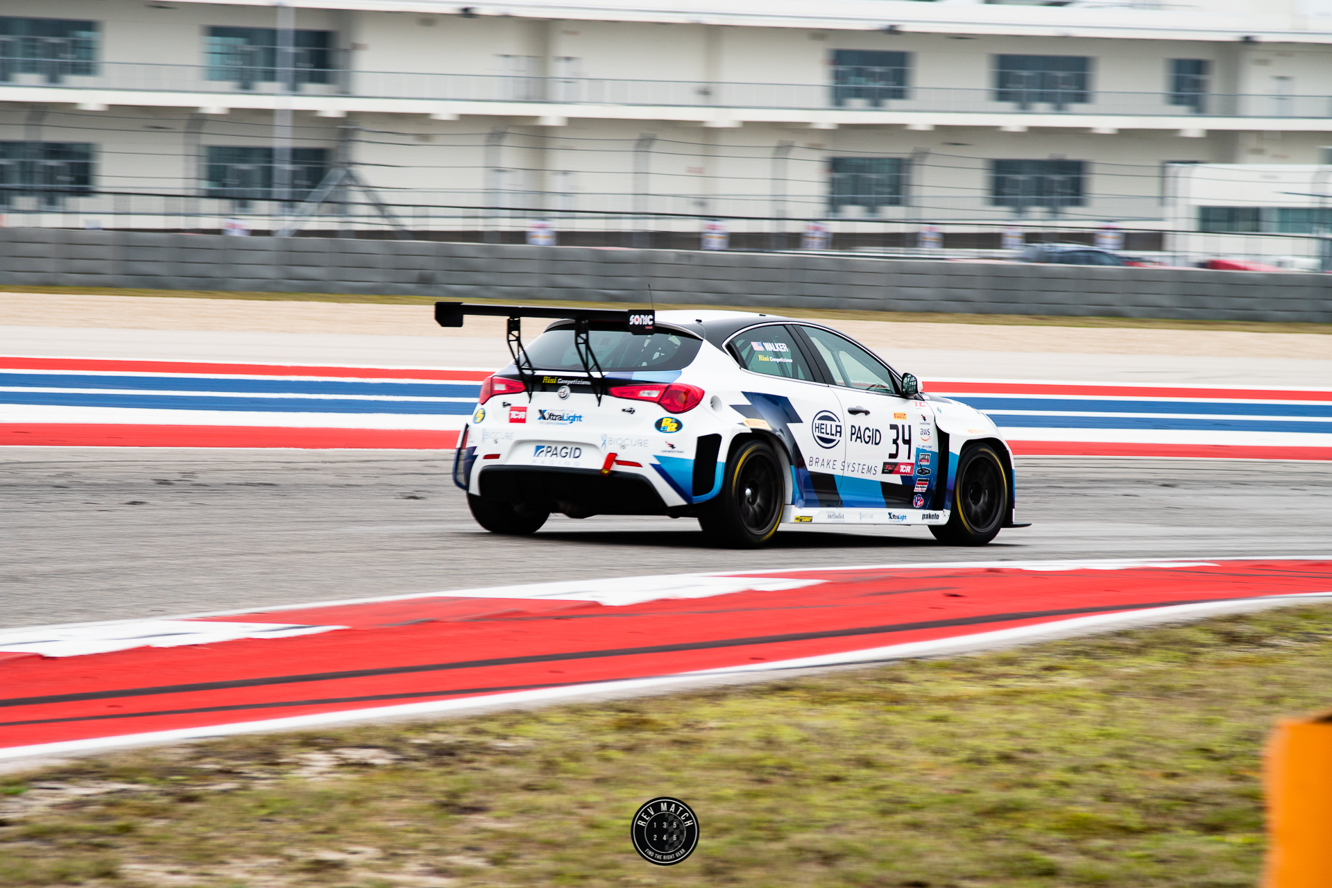Blancpain GT COTA 2019 Rev Match Media-374.jpg