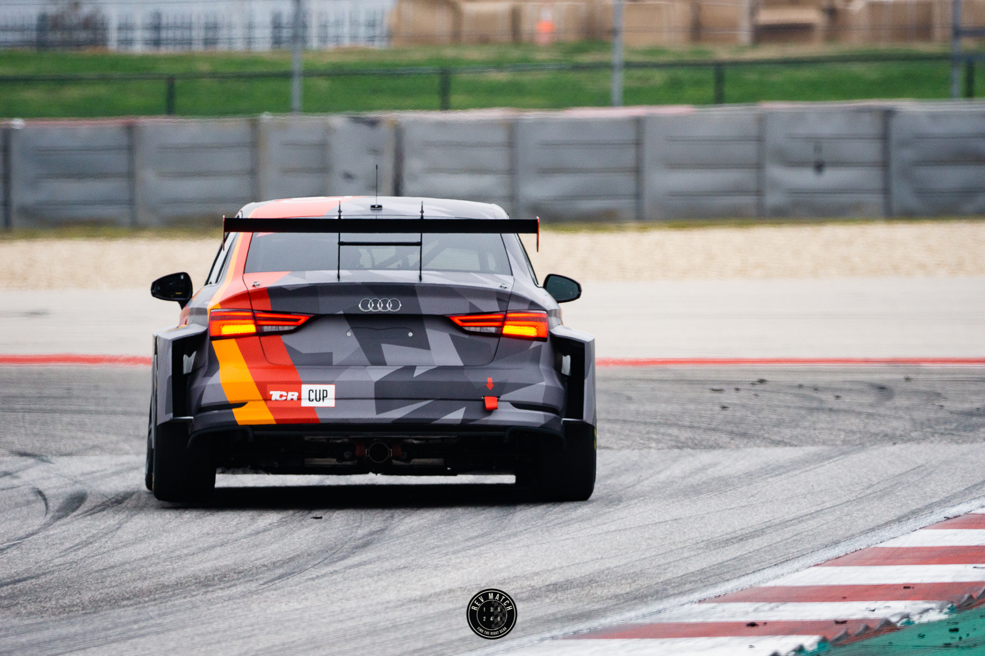 Blancpain GT COTA 2019 Rev Match Media-377.jpg