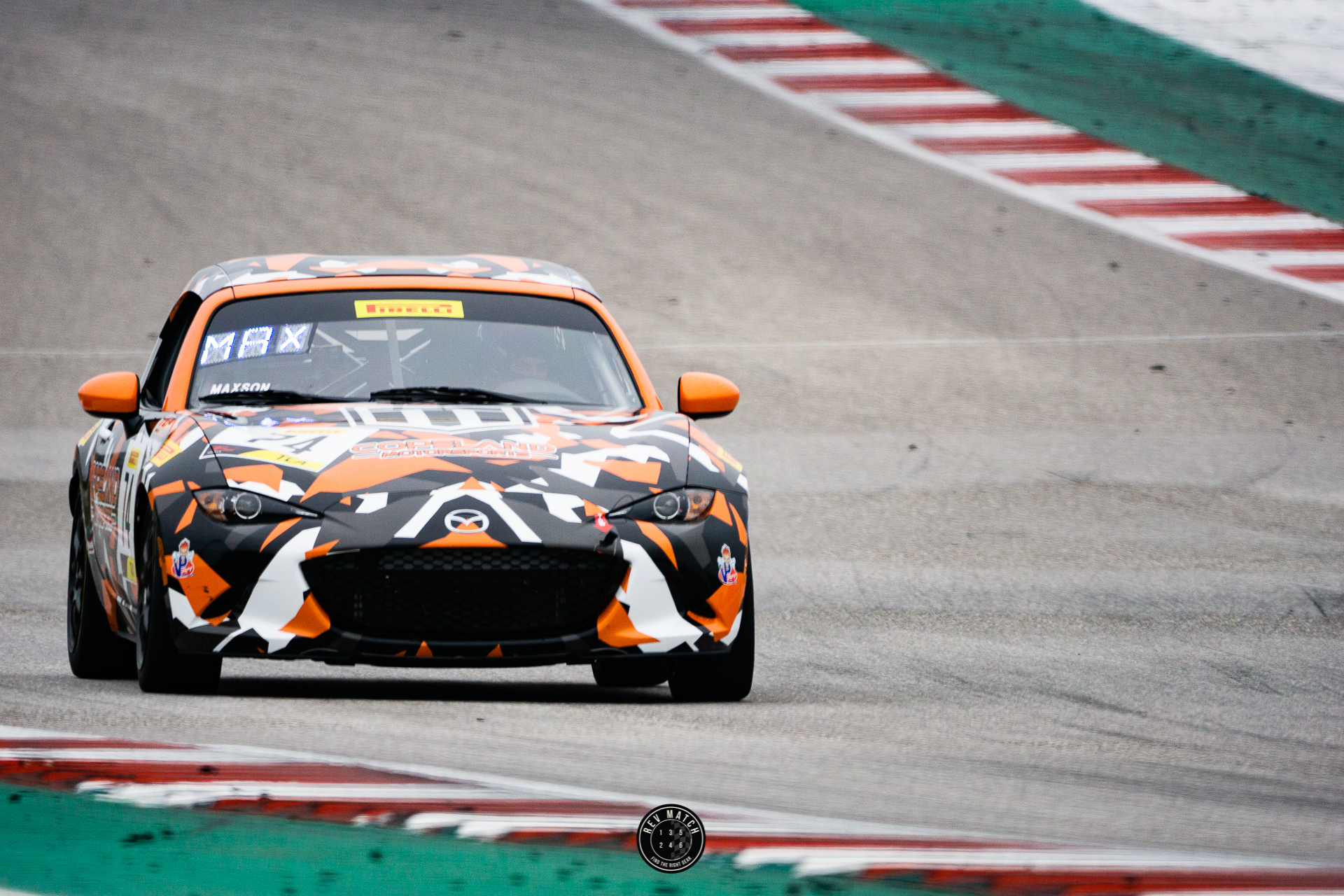 Blancpain GT COTA 2019 Rev Match Media-383.jpg