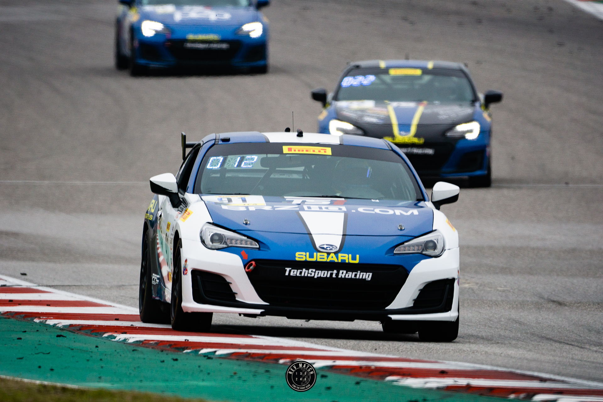 Blancpain GT COTA 2019 Rev Match Media-385.jpg