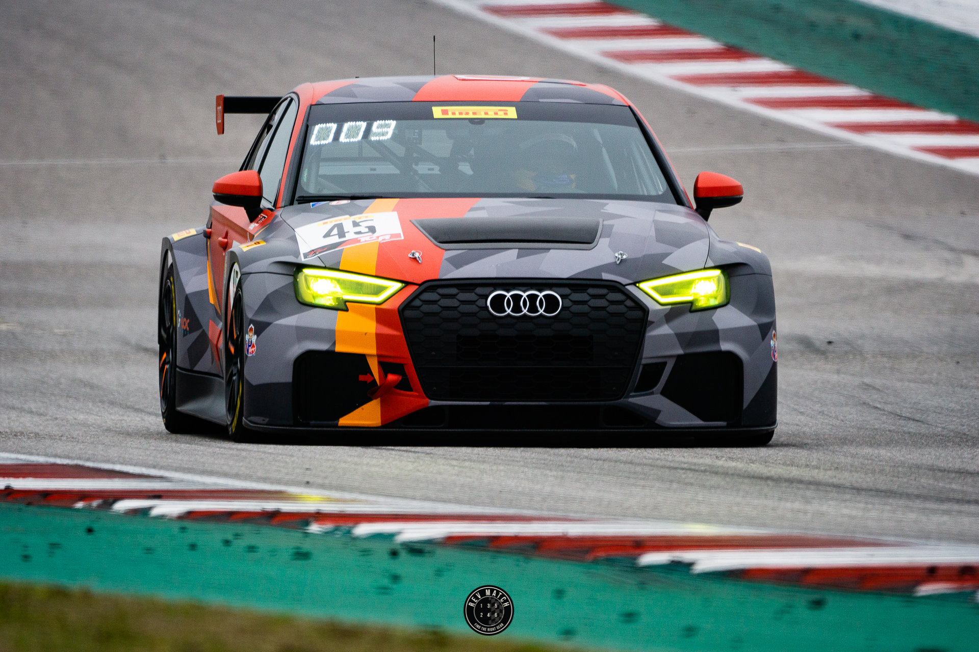 Blancpain GT COTA 2019 Rev Match Media-386.jpg