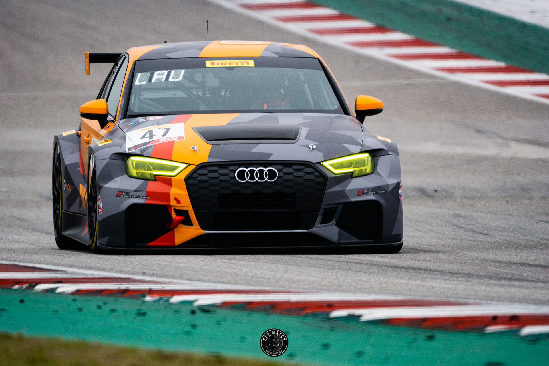 Blancpain GT COTA 2019 Rev Match Media-387.jpg