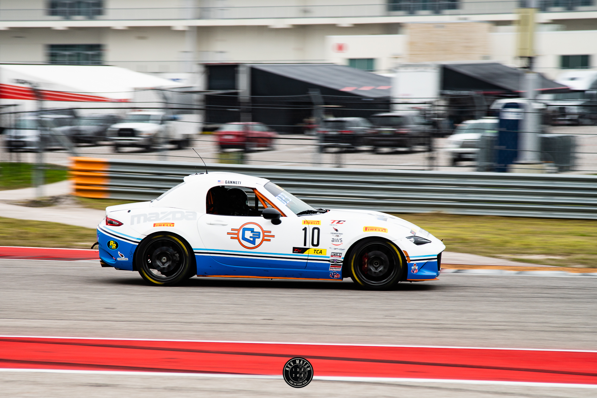 Blancpain GT COTA 2019 Rev Match Media-391.jpg