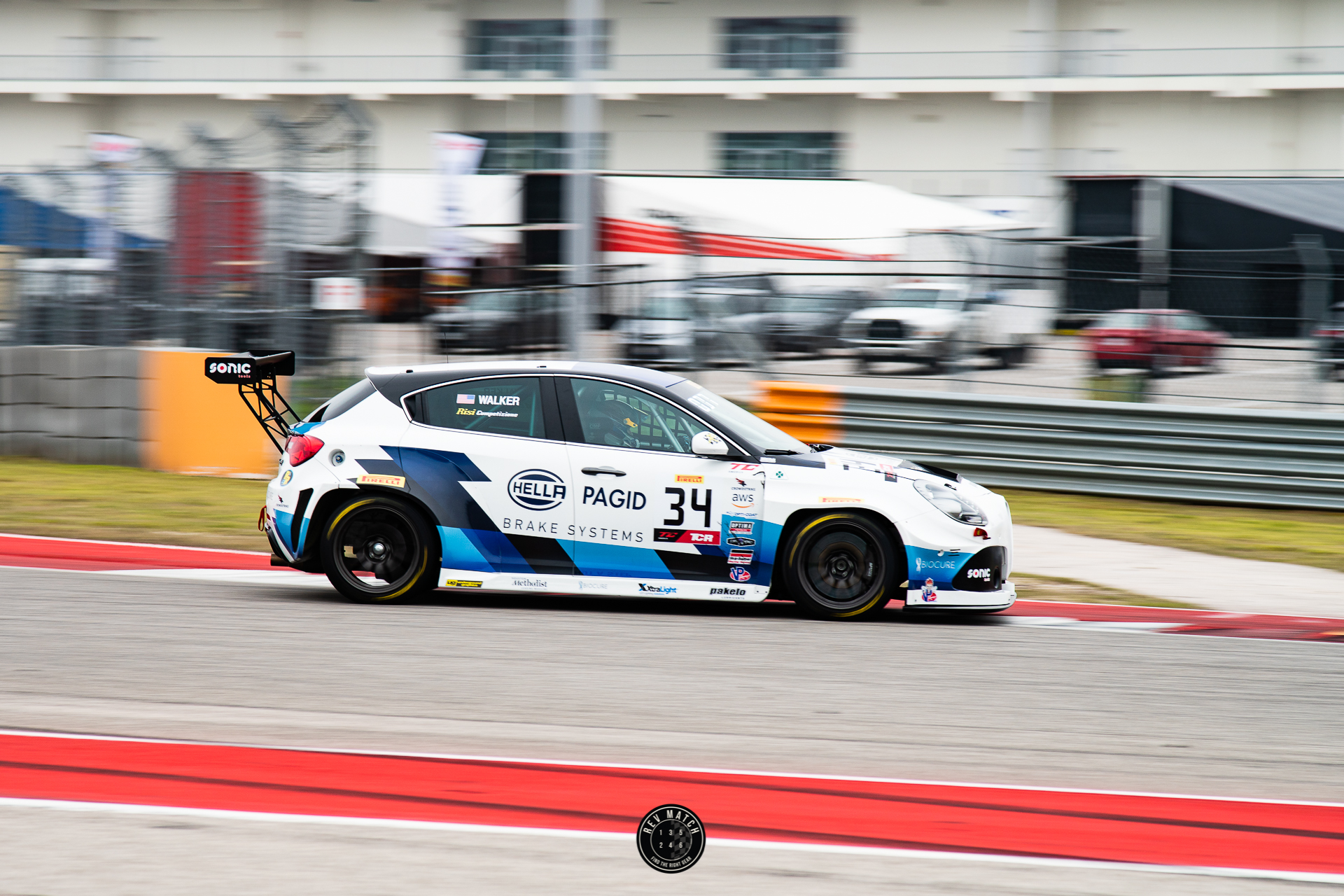 Blancpain GT COTA 2019 Rev Match Media-393.jpg