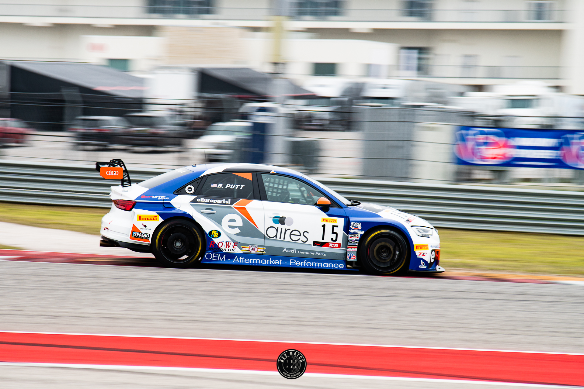 Blancpain GT COTA 2019 Rev Match Media-394.jpg