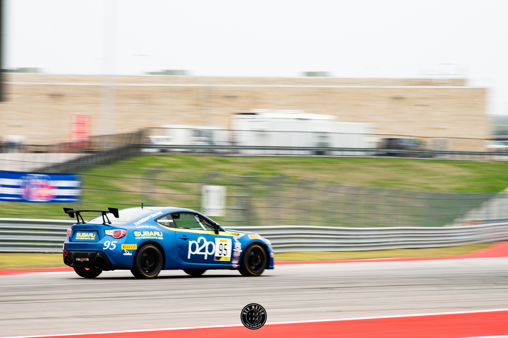 Blancpain GT COTA 2019 Rev Match Media-396.jpg
